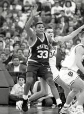 Brian-Grant-vs.-IU_93-NCAA