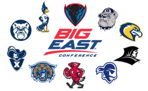 new-big-east-cbs