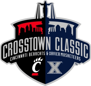 Cincinnati-Ohio-Crosstown-Classic-courtesy-of-UC-Xavier