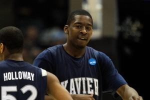 NCAA+Basketball+Tournament+Second+Round+Milwaukee+SFiy9Bf9mecm