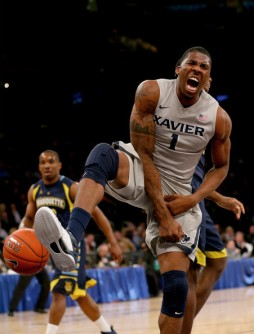 Jalen+Reynolds+East+Basketball+Tournament+B8tMcewbjXrl